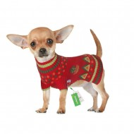 NEW Designs Dog Sweater